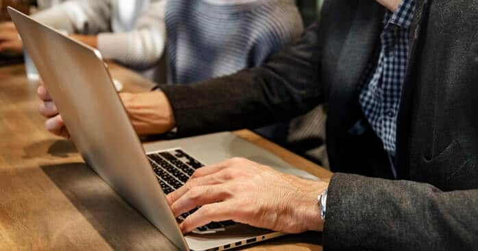 Five_ways_to_improve_companys_cashflow