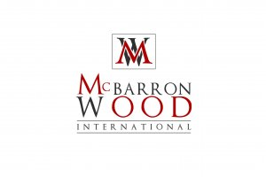 McBarron Wood International