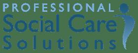 Professionalsocialcaresolutions2