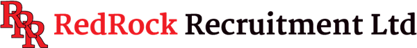 Redrockrecruitment