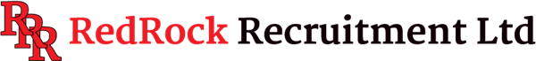 Redrockrecruitment