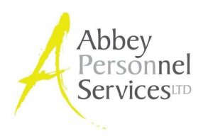 Abbey Personnel Service Ltd