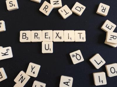 Brexit2png