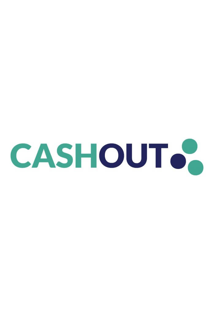 Cashoutlogo01jpg