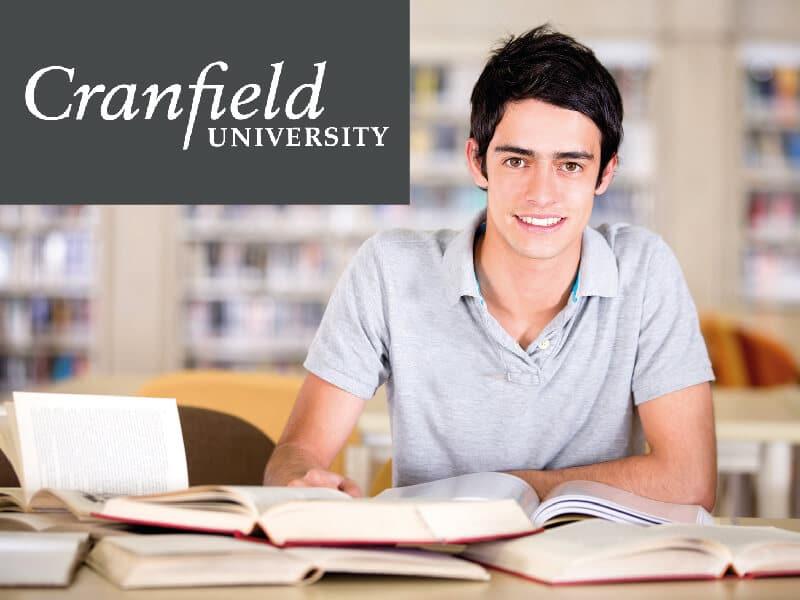 Cranfielduniannouncement01jpg