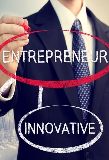 Entrepreneurcopyjpg