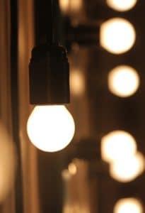 Lightbulb_momentjpeg