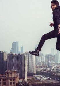 Man_jumping_websitejpeg
