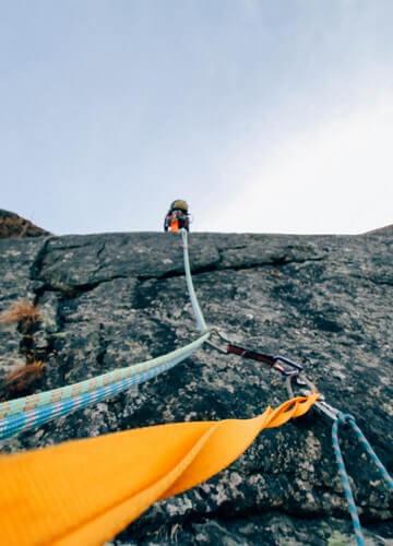 Ontheup_climbing_websitejpeg