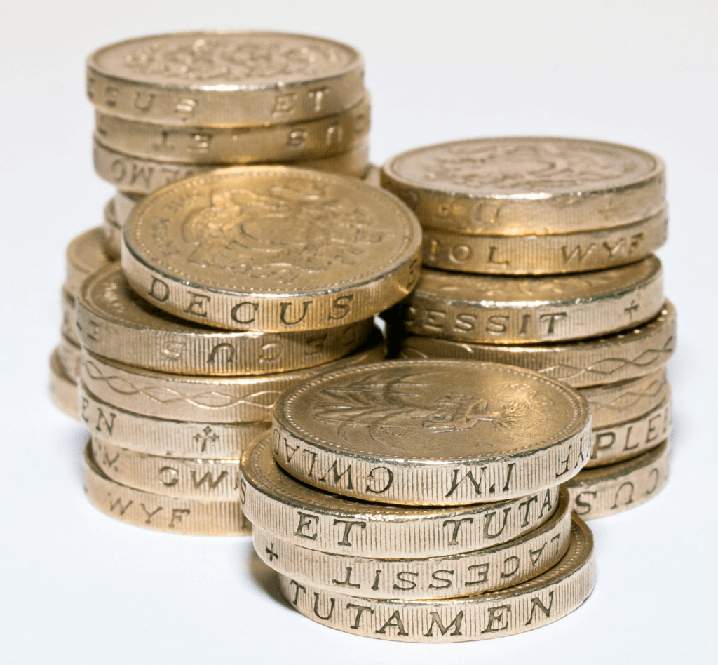 Pounds1png