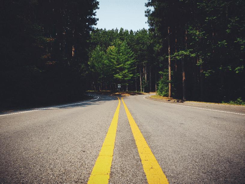 Roadpng