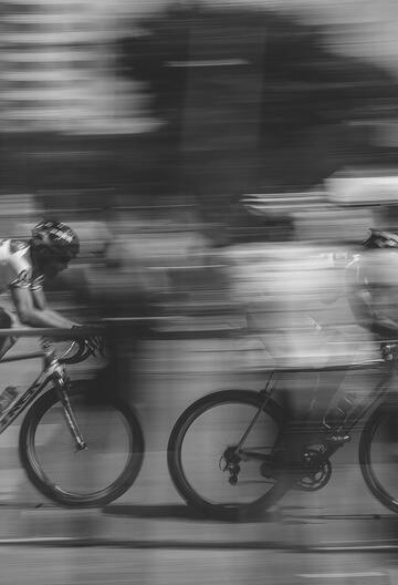 Sport_cyclingjpg