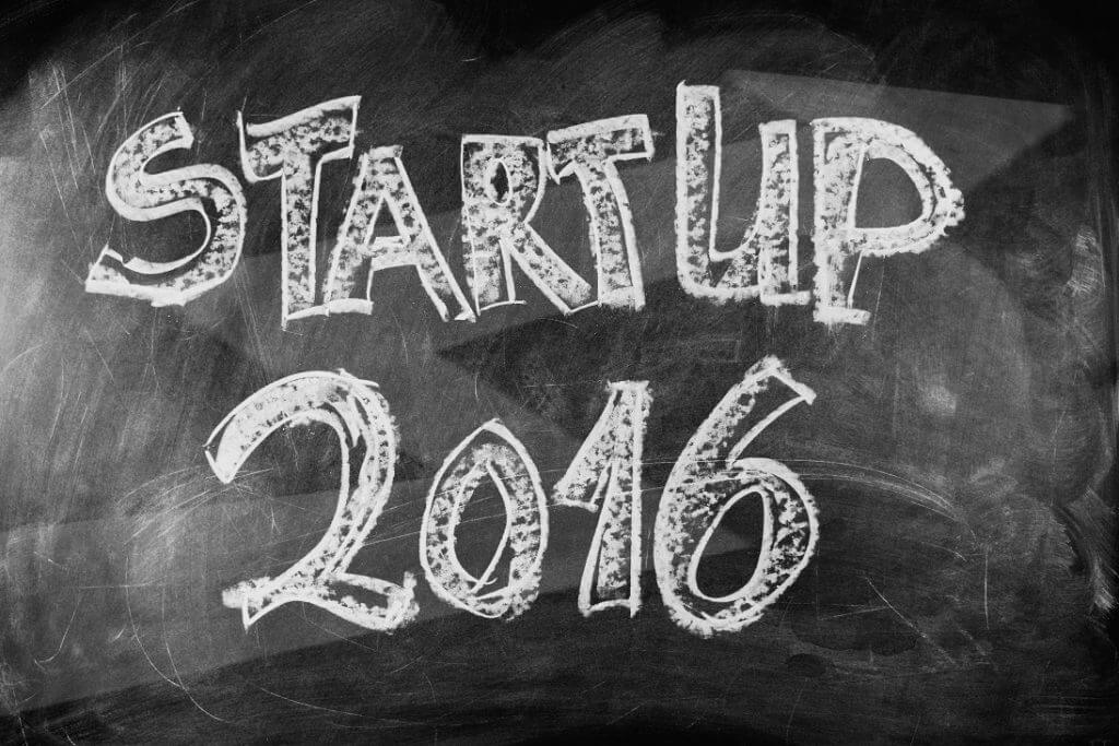 Startup20162jpg
