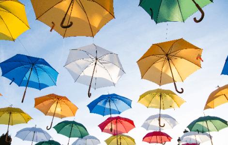 Umbrella1png