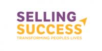 Selling Success Thumbnail