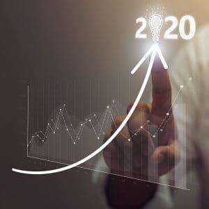 20203