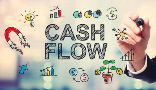 Top tips boost your cash flow
